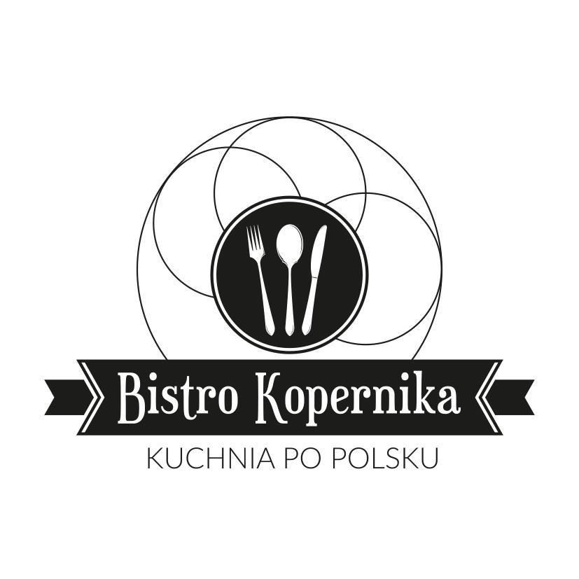 Bistro Kopernika Domowe Obiady Olsztyn Restauracja