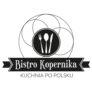 Bistro Kopernika – Domowe Obiady Olsztyn
